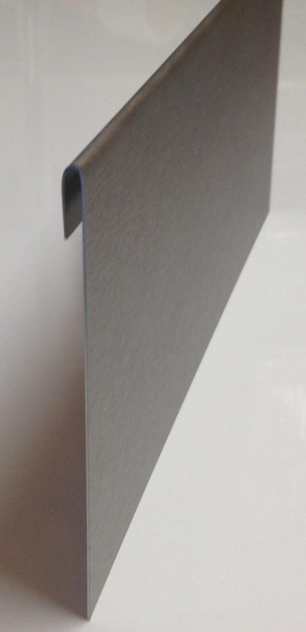 Rasenkante Edelstahl rasenkante edelstahl 500 mm lang edelstahl rasenkanten