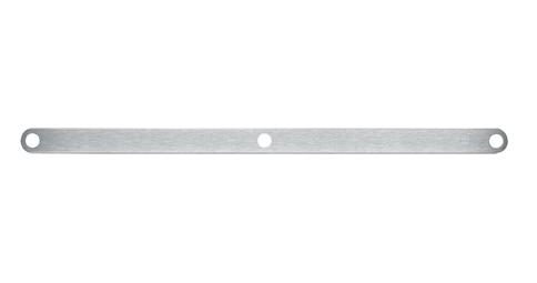 Normleiste 80 cm (19510)