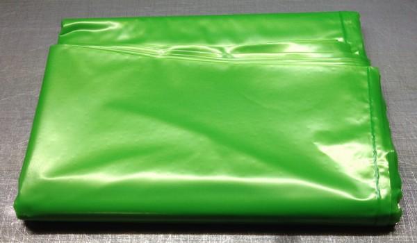 10 Stück 240l Müllsack - Laubsack * fest und strapazierfähig