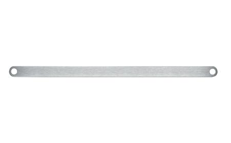 Normleiste 50 cm (19504)