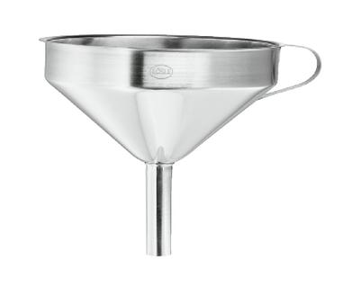 Gastro Trichter konisch 12 cm (24098)