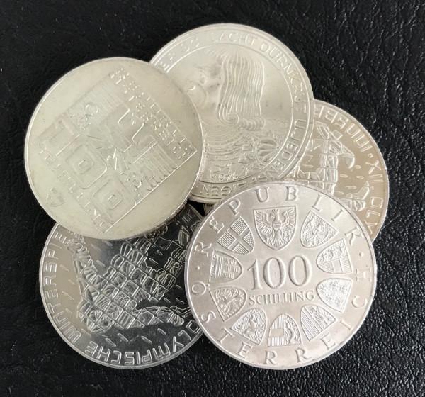 Polen : 200 Zloty * 1974 * 625/1000